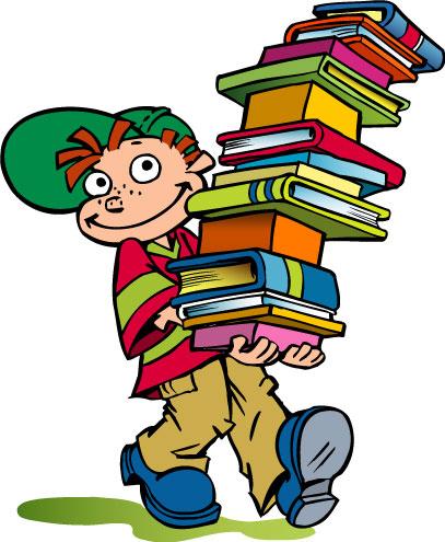 libri-testo-FOSCOLO